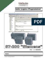 S7-200  introdução