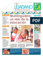 Ciudadano 59-web.pdf
