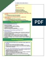 Tema 1-Dirección Estratégica Desarrollado