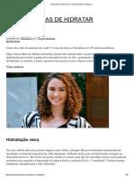 Momento sem estresse _ O Que te faz feliz_ _ Página 2.pdf