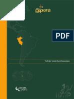 Publicación Perfil Del Turista Rural Comunitario (4)