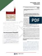 Português jurídico