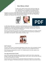 Www.referat.ro-short History of Intel3c1db