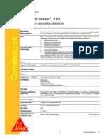 Sika Antifreez 1000.PDF.pdf.PDF