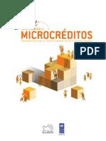 Guia Gestion Microcreditos