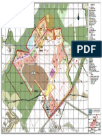 bradley 176d02e-1 site plan