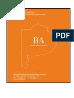 Nómina 2013.pdf