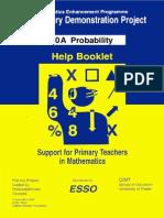 10 a Probability 1