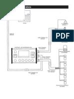 CONTROLE AUTOMATICOS.pdf