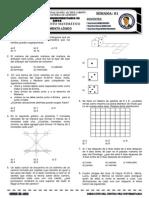 Practicas Razonamiento Matematico Cepre III 2014 Ok