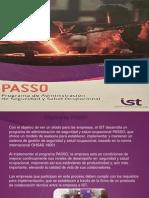 PASSO.pptx