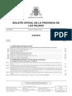 Publicacion Cc 2012-2014 Salcai Utinsa,s.a.