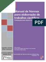 Manual de Normas21