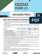 03_EDUCACAO_FISICA