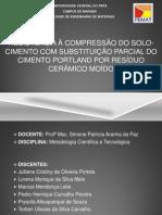 Slides-Cimento.pptx