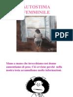 Autostima_femminile