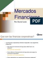 Finanzas corporativasMI1