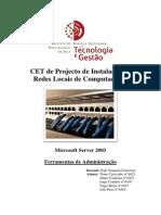 04 Ferramentas_Administrativas.pdf