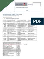 Solución FyQ Formulación 2 _2014