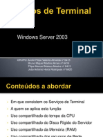 06 Servicos_de_Terminal_Aprentacao.pdf