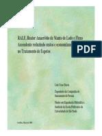 RALF - Reator Anaeróbio de Manto de Lodo e Fluxo Ascendente.pdf