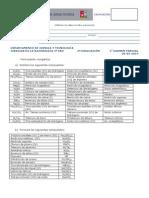 Solución 2ºParcial_26Mayo_-3ª Ev. FyQ Formulación2-4ºESO _2014