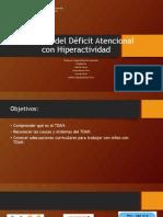 Presentación (TDA-Diversidad)final