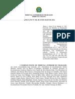Alteração da jurisprudencia.pdf