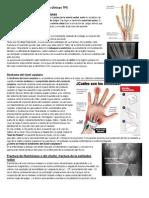 Casos clínicos TP5