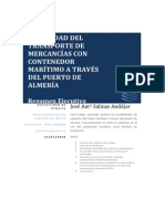 (3) Transporte Contenedores (Informe Ejecutivo) 01.12.08 (1)