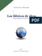 Fabrica de Ideas