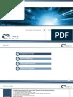 EClerx Corporate Presentation_KM