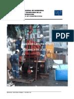 Guia de laboratorios de mecanica de suelos.doc