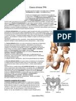 Casos clínicos TP6