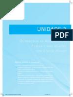 Unidade2 Publico e Privado