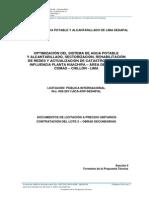 prop licitacion.pdf