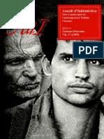 Annali d'italianistica (Volume 17, 1999) New Landscapes in Contemporary Italian Cinema.