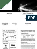 C_01999-98323.pdf