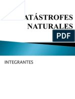 14297325-CATASTROFES-NATURALES