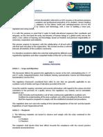 regulamentoacademicoulpen.pdf