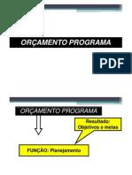 Wilsonaraujo Orcamentopublico Completo 013