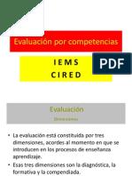 Evaluacion-Dimensiones