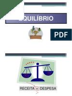 Wilsonaraujo Orcamentopublico Completo 018