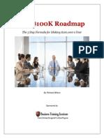 100K Roadmap