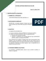 licitacion operativa.docx