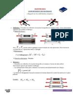 COMPORTEMENT+DES+MATERIAUX