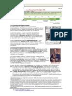 PDF Siglo XX Muy Bueno