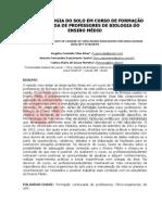 microbiologia do solo ensino medio.pdf