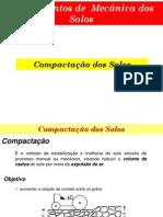 3Compactacao Dos Solosex1