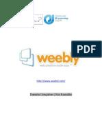 weebly_guiao